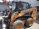 Case  175 2012 года за 14 800 000 тг. в Караганда – фото 2