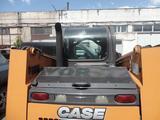 Case  175 2012 года за 14 800 000 тг. в Караганда – фото 4