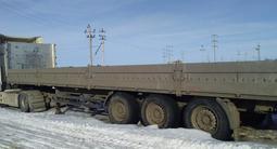 Koegel  S24 2006 года за 3 500 000 тг. в Уральск – фото 2