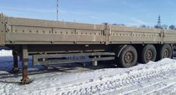 Koegel  S24 2006 года за 3 500 000 тг. в Уральск – фото 3