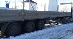 Koegel  S24 2006 года за 3 500 000 тг. в Уральск – фото 4