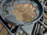 Решетка радиатора (тюнинг SUPERIOR, под камеру) Prado 150 17- за 55 000 тг. в Алматы – фото 5