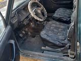 ИЖ 2717 2006 года за 750 000 тг. в Шымкент – фото 2