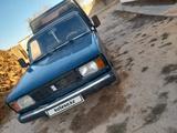 ИЖ 2717 2006 года за 750 000 тг. в Шымкент – фото 5