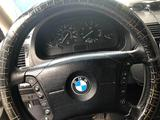 BMW X5 2001 года за 4 000 000 тг. в Павлодар – фото 2