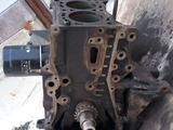 Двигатель GA14DE, Инжек. Nissan Sunny 1.4 объем, 1993 г за 50 000 тг. в Алматы – фото 4
