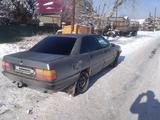 Audi 100 1983 года за 550 000 тг. в Кордай – фото 5