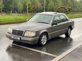 Mercedes-Benz E 200 1994 года за 1 900 000 тг. в Алматы – фото 3