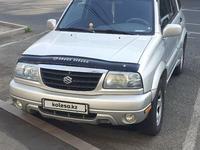 Suzuki Grand Vitara 1999 года за 2 800 000 тг. в Алматы