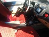 Honda Civic 2007 года за 3 099 999 тг. в Нур-Султан (Астана) – фото 2