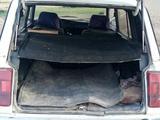 ВАЗ (Lada) 2104 2001 года за 650 000 тг. в Алматы – фото 4