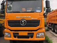Shacman  F3000 2021 года за 31 000 000 тг. в Кокшетау