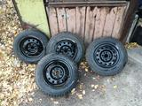 Шины за 60 000 тг. в Усть-Каменогорск – фото 3