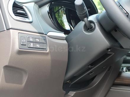 Mazda CX-9 2020 года за 24 005 000 тг. в Алматы – фото 14
