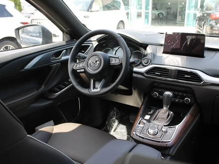 Mazda CX-9 2020 года за 24 005 000 тг. в Алматы – фото 16