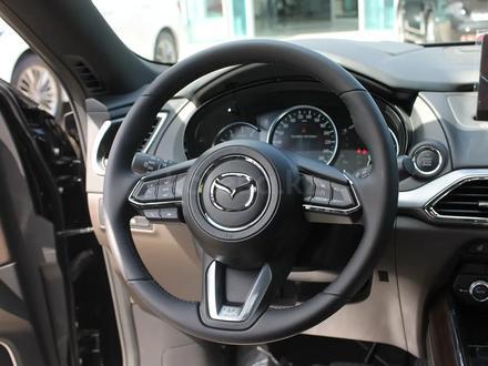 Mazda CX-9 2020 года за 24 005 000 тг. в Алматы – фото 18