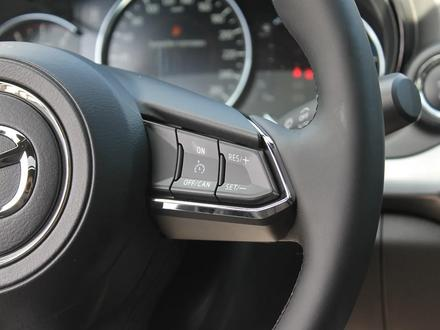 Mazda CX-9 2020 года за 24 005 000 тг. в Алматы – фото 19