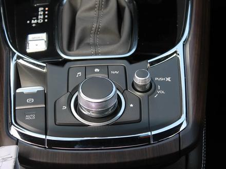 Mazda CX-9 2020 года за 24 005 000 тг. в Алматы – фото 21
