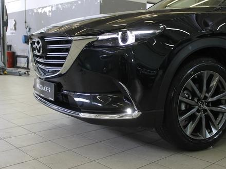 Mazda CX-9 2020 года за 24 005 000 тг. в Алматы – фото 6