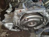 Коробка передач Nissan X-Trail T31 АКПП QR25DE.2.5 4WD за 230 000 тг. в Нур-Султан (Астана) – фото 3