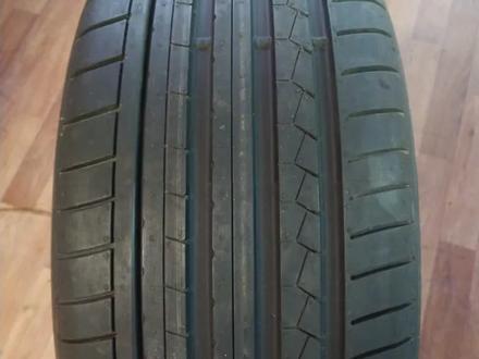 Шины Dunlop 255/40/r18 за 32 000 тг. в Алматы – фото 3