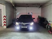 Toyota Camry 2014 года за 8 100 000 тг. в Алматы