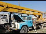 ЗиЛ  130 1987 года за 2 999 999 тг. в Туркестан