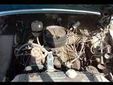 ЗиЛ  130 1987 года за 2 999 999 тг. в Туркестан – фото 3