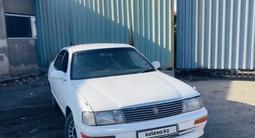 Toyota Crown 1994 года за 1 250 000 тг. в Караганда – фото 2