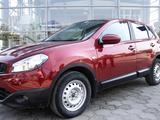 Nissan Qashqai 2013 года за 5 150 000 тг. в Уральск – фото 3