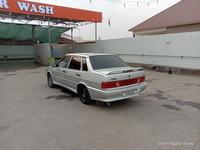 ВАЗ (Lada) 2115 (седан) 2006 года за 750 000 тг. в Шымкент
