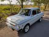 ЗАЗ 968 1982 года за 650 000 тг. в Алматы