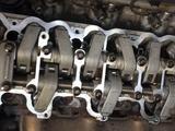 Двигатель м113 4.3 привозной Япония! за 400 000 тг. в Алматы – фото 3