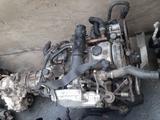 ДВС Исузу 2.6 4ZE1 привозной за 150 000 тг. в Шымкент – фото 2