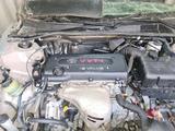 Двигатель для Toyota camry30 2, 4л за 475 000 тг. в Алматы