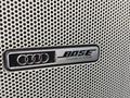 Audi A6 2001 года за 3 300 000 тг. в Нур-Султан (Астана) – фото 26