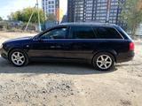 Audi A6 2001 года за 3 500 000 тг. в Нур-Султан (Астана) – фото 3