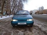 ВАЗ (Lada) 2110 (седан) 2000 года за 600 000 тг. в Уральск