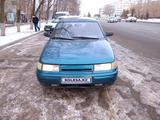 ВАЗ (Lada) 2110 (седан) 2000 года за 600 000 тг. в Уральск – фото 3