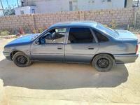 Opel Vectra 1995 года за 1 010 000 тг. в Актау