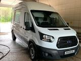 Ford Transit 2019 года за 9 500 000 тг. в Караганда