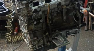 G4KE двигатель за 800 000 тг. в Алматы