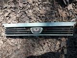 Решетка радиатора за 5 000 тг. в Алматы
