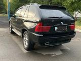 BMW X5 2005 года за 4 900 000 тг. в Алматы – фото 2
