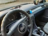 Audi A6 2002 года за 3 200 000 тг. в Павлодар
