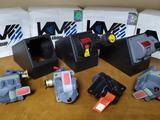 Коробки отбора мощности на все автомобили (КОМ)-(ВОМ) в Атырау – фото 3