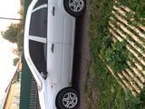 ВАЗ (Lada) 2190 (седан) 2013 года за 1 650 000 тг. в Усть-Каменогорск – фото 4