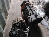 Двигатель 6.0 Cadillak Escalade за 600 000 тг. в Алматы – фото 2