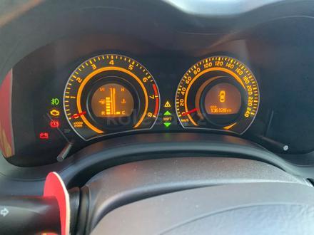 Toyota Corolla 2007 года за 3 500 000 тг. в Уральск – фото 21
