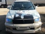 Mitsubishi Chariot 1998 года за 2 100 000 тг. в Алматы